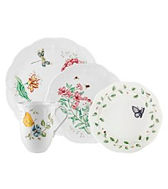 Lenox® Butterfly Meadow Dinnerware Collection