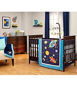NoJo Out of this World Baby Bedding Collection