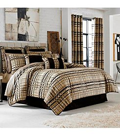 J. Queen New York Structure Bedding Collection