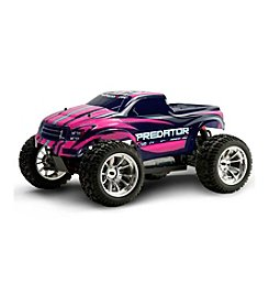 Ninco Men's RC Predator 4WD Monster Truck