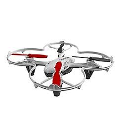Ninco Air Men's Quadrone Nano Cam