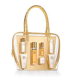 Elizabeth Taylor® White Diamonds® Gift Set (A $91 Value)