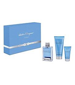 Salvatore Ferragamo® Acqua Essenziale Gift Set