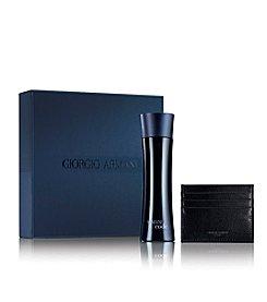Giorgio Armani® Code Gift Set