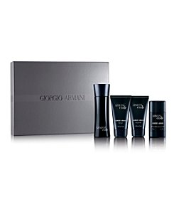 Giorgio Armani® Code For Men Gift Set (A $149 Value)