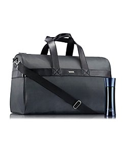 Giorgio Armani® Armani Code For Men Eau De Toilette And Duffle Bag