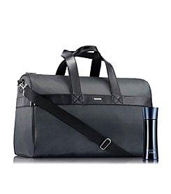 Giorgio Armani® Armani Code For Men Eau De Toilette And Duffle Bag