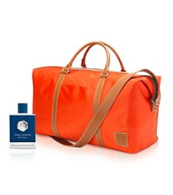 Vince Camuto Homme™ Eau De Toilette And Duffle Bag