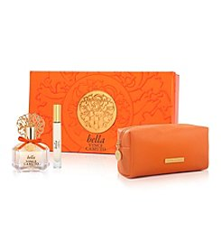 Vince Camuto Bella™ Gift Set (A $100 Value)
