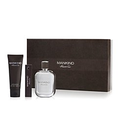 MANKIND Kenneth Cole® Gift Set (A $122 Value)