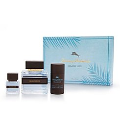 Tommy Bahama® Island Life Gift Set (A $98.50 Value)