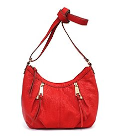 Jessica Simpson Abbey Crossbody