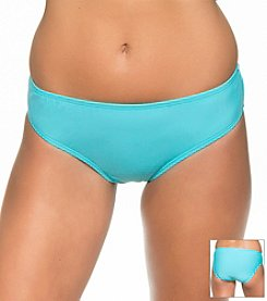 Athena® Solid Retro Bottom