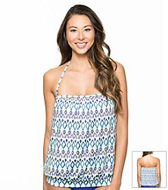 Athena® Sunset Bandini
