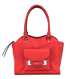 Nicole Miller New York Darcy Mini Tote