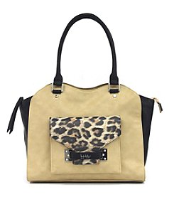 Nicole Miller New York Darcy Tote