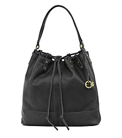Lucky Brand® Carly Bucket Hobo