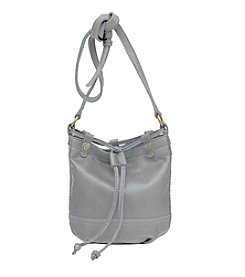 Lucky Brand® Carly Baby Bucket Crossbody