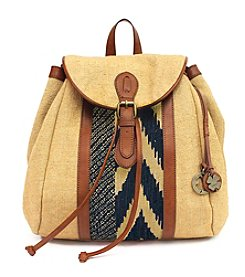 Lucky Brand® Kendal Backpack
