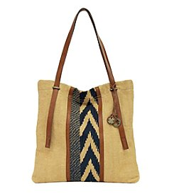 Lucky Brand® Kendal Tote