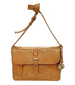 Lucky Brand® Medine Flap Shoulder Bag