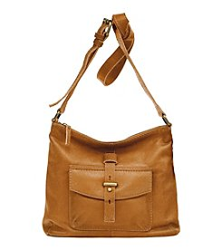 Lucky Brand® Medine Top Zip Crossbody