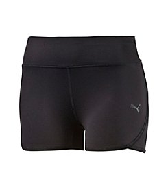 PUMA® Essential Tight Shorts