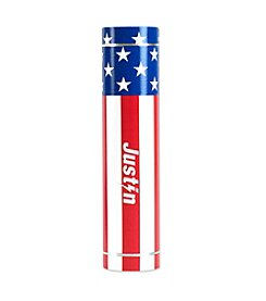JUSTIN by Innovative Technology 2,600mAh  Americana Power Stick
