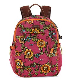 sakroots™ by The Sak® Artist Circle Sporty Backpack