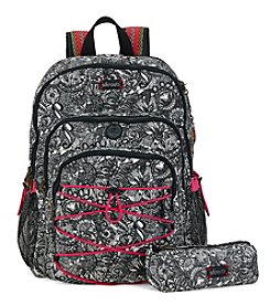 sakroots™ by The Sak® Artist Circle Utility Backpack