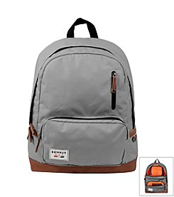Benrus Infrantry Solid Backpack