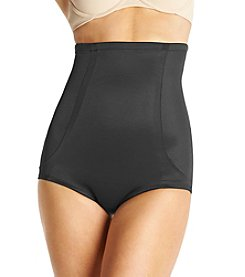 Miraclesuit® Back Magic Full Hip High Waist Briefs