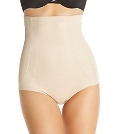 Miraclesuit® Back Magic Full Hip High Waist Brief
