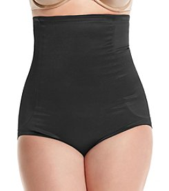 Miraclesuit® Back Magic Fuller Figure High Waist Briefs