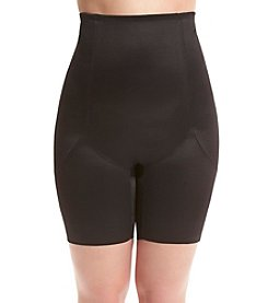 Miraclesuit® Back Magic Fuller Figure High Waist Thigh Slimmer