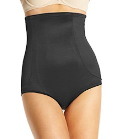 Miraclesuit® Back Magic Long Torso High Waist Briefs