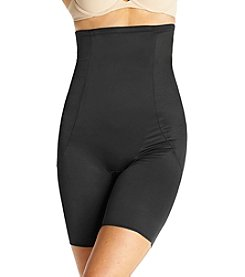 Miraclesuit® Back Magic Long Torso High Waist Thigh Slimmer
