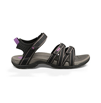 "Teva® ""Tirra"" Casual Sandals"