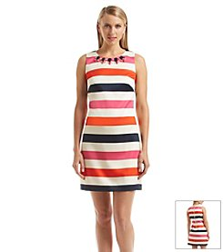 Vince Camuto® Shift Dress