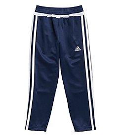 adidas® Boys' 2T-7X Active Pants