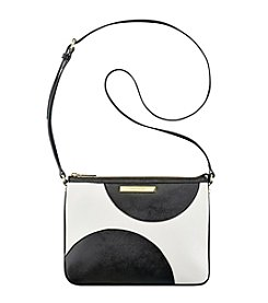 Anne Klein® Shimmer Down II Crossbody