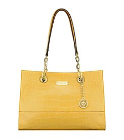 Anne Klein® Coast Is Clear Tote