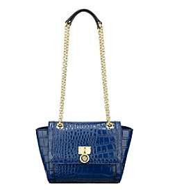Anne Klein® New Recruits Crossbody