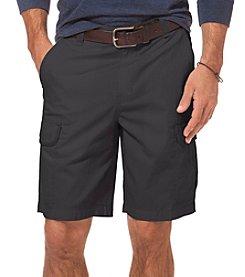 Chaps® Men's Rip Stop Cargo Short