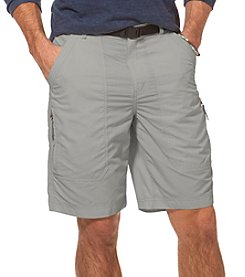 Chaps® Men's Nylon Faile Short