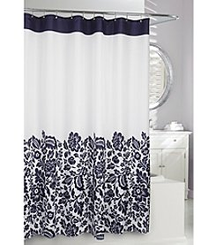 Moda at Home Bella Shower Curtain