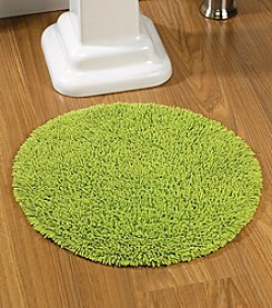 Moda at Home Lollipop Bath Rug