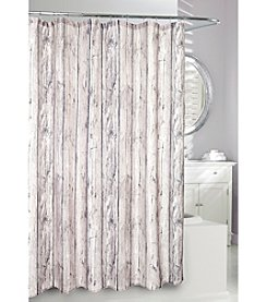 Moda at Home Oakwood Shower Curtain