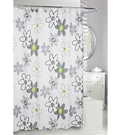 Moda at Home Whimsy Shower Curtain