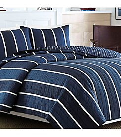 Nautica® Knots Bay Quilt Collection